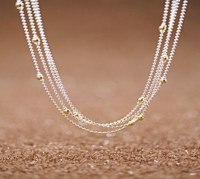 钻石手链典当